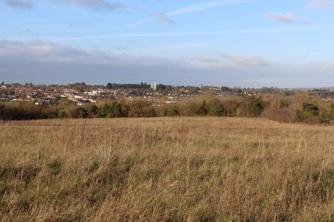 Land at Dean Street, Maidstone